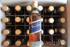 Алкоголь оптом дешево дубликаты