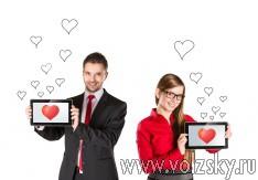 сайт знакомств для инвалидов