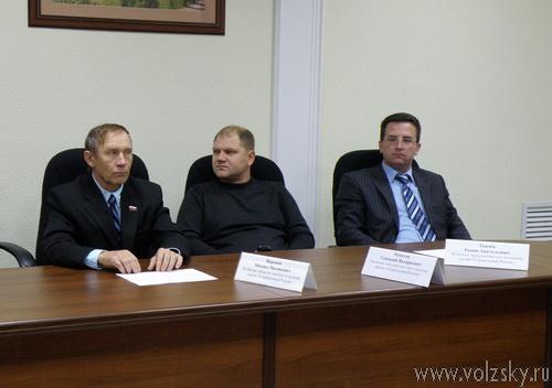 185 миллионов рублей за новое кладбище «на отшибе»