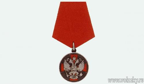 Анатолий Бровко остался без награды на день рождения