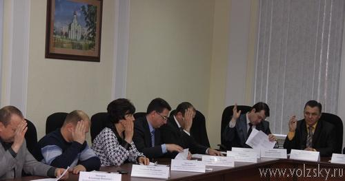 Депутаты узаконили индексацию базовых окладов