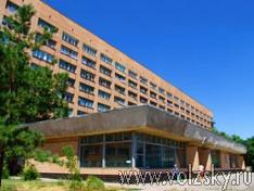 Медицинский центр панорама отзывы