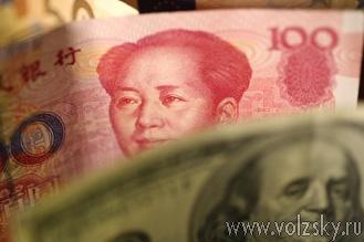 Будущее мировых валют