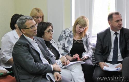 Депутаты хотят сохранить в тайне голосование по социально значимым вопросам