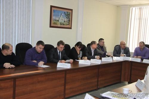 Депутаты испугались гласности при обсуждении бюджета