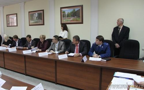 Депутаты ликвидировали МУП «Ипотечная компания»