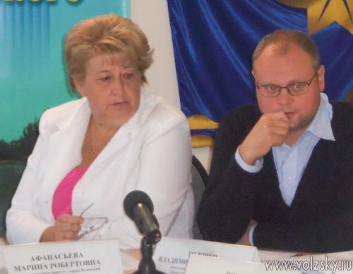 Депутаты не хотят слушать предпринимателей