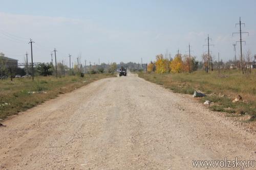Глава Среднеахтубинского района Сергей Тихонов отказывается исполнять поручение губернатора?