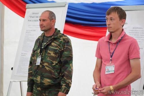 Губернатор выделил 50 тысяч рублей на «шоу с шариками»