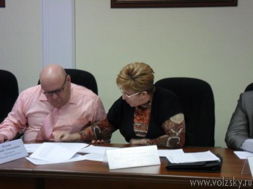 На рассмотрения бюджета депутатам дадут 10 дней