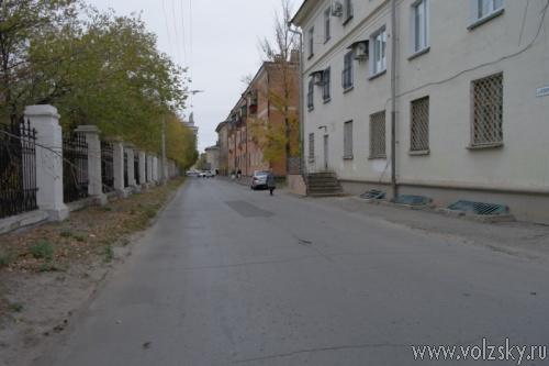 На участке улицы Зорге могут сделать одностороннее движение