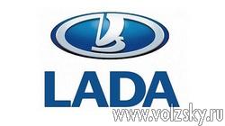 Официальный дилер LADA компания «П-сервис» стал лучшим дилером LADA в 2012 году