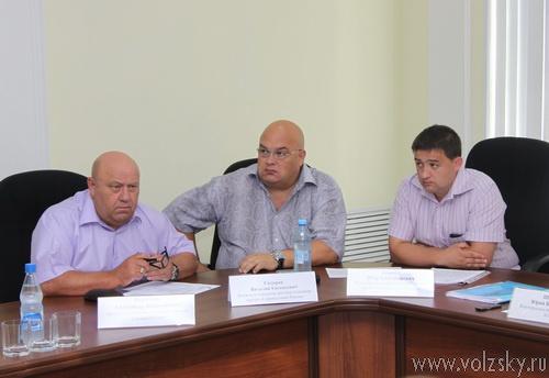 Предприниматели Волжского несут миллионные убытки из-за карантинных мероприятий по африканской чуме свиней