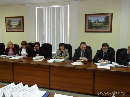 Редакции газеты «Наш город» выделили дополнительно 350 тысяч рублей