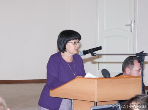 Секретный список Виталия Медведенко