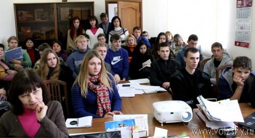 В Волгоградской области подготовят книгу к юбилею Победы в Сталинградской Битве
