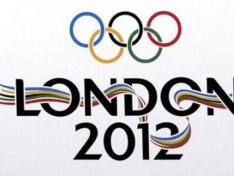14 волгоградцев примут участие в Олимпиаде 2012
