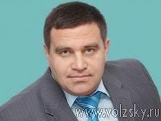Волгоградский депутат Андрей Попков и известный блоггер Алексей Навальный сойдутся в спарринге