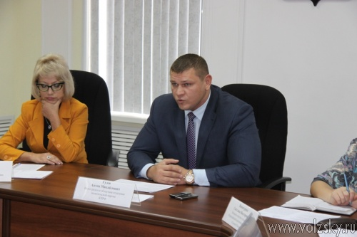 Антон Гузев: «Давайте сделаем имитацию работы»