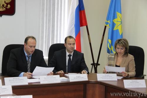 Бюджет города секвестрировали на 120 миллионов рублей