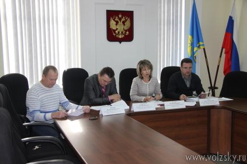 Депутатская комиссия по здравоохранению Бухтина