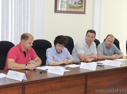 Депутаты хотят установить правила содержания кошек и собак