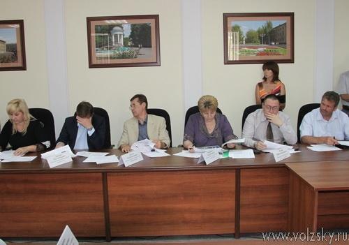 дума 15-05-2013
