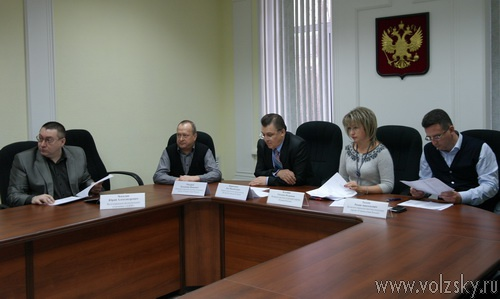 Газета «Наш город» просит у депутатов миллион рублей