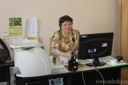 «Комбинат благоустройства» Волжского в этом году отмечает юбилей