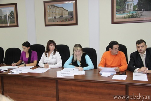 комиссия по образованию дума