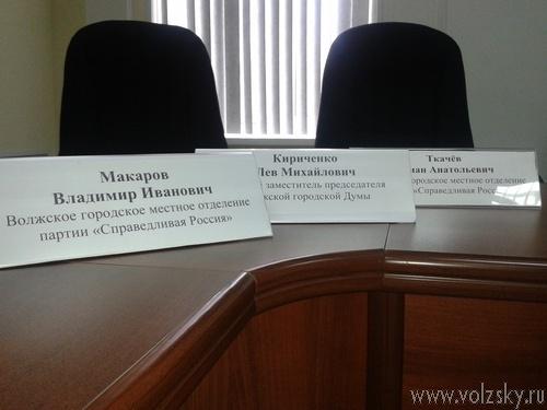 Комиссия по здравоохранению не смогла собраться