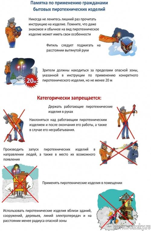 Операция Новый год или Ёлка