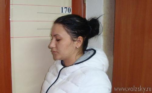 Подозреваемые в краже 197 тысяч рублей у пенсионерки задержаны