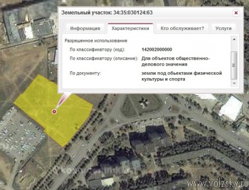 Поликлиника на площади Труда всё ещё планируется
