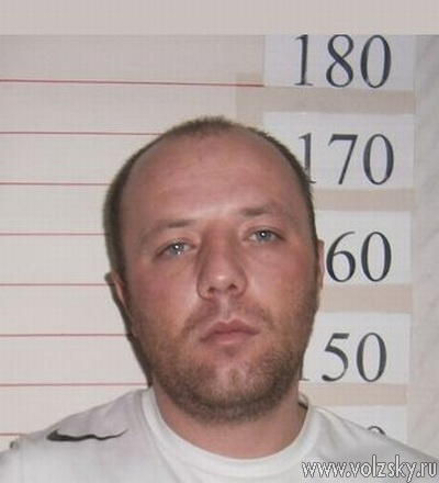 В Волжском задержаны подозреваемые в многочисленных грабежах