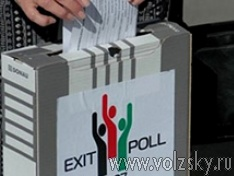 Exit-poll: �������� ������� � ������� �������