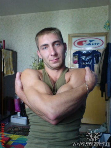 34-летний волжанин был парализован в результате несчастного случая