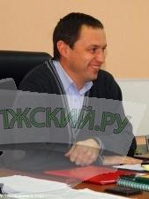 5 лет Ткачёву. Что об этом думают его коллеги?