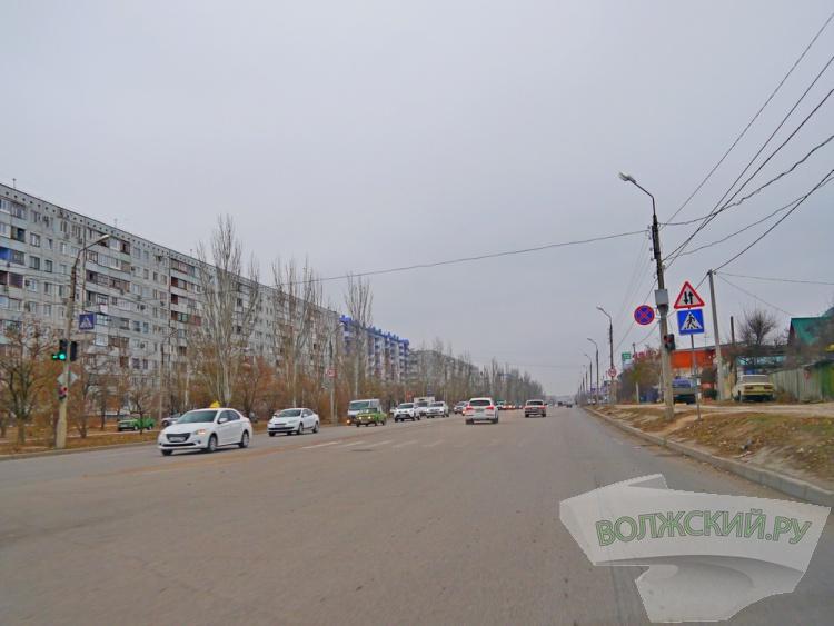 Администрация будет «вечно» решать судьбу «зебр» на Карбышева?