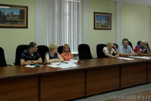Арендная плата для малого бизнеса в Волжском стала непосильной