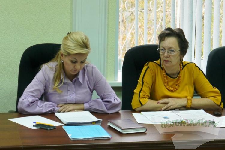 Депутаты отклонили поправки в бюджет