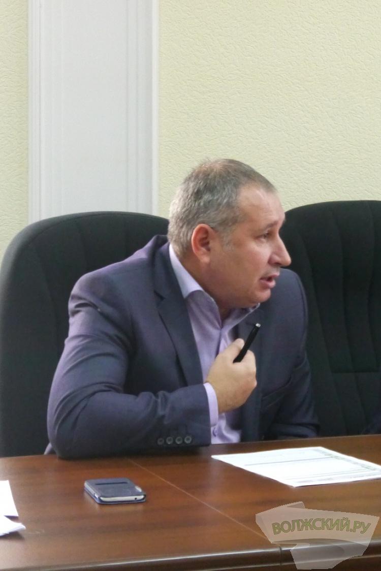 Депутаты примут новые правила благоустройства