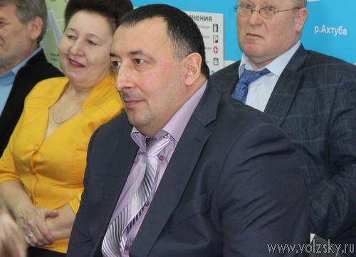 Депутаты создали Городской расчётный центр