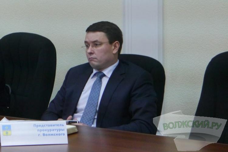 Депутаты усмотрели в проекте управления архитектуры риск коррупциогенности
