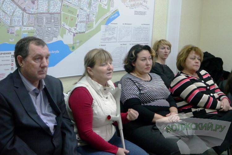 Для детей-инвалидов в бюджете будут «искать» 900 тысяч рублей