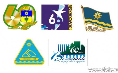 Конкурс логотипов продлен