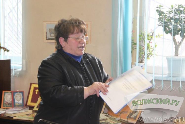Мэрия подает в суд на «пивную бароншу»