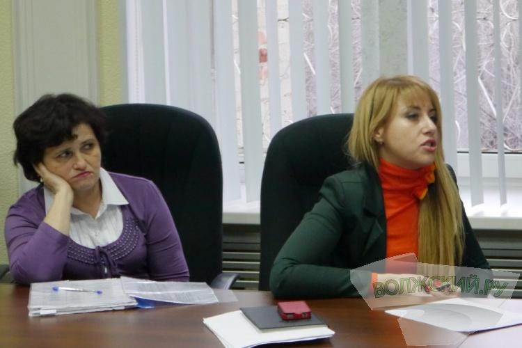 На «культуру» в Волжском обещают выделить еще 4,5 миллиона рублей