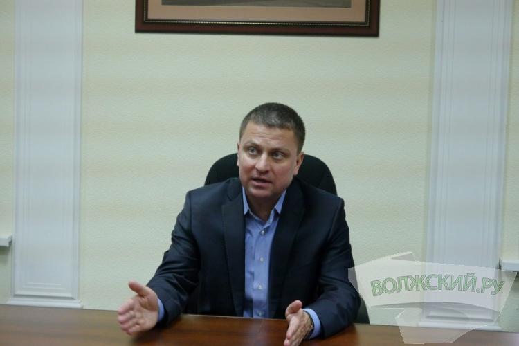 На заседании гордумы приняли дефицитный бюджет на 2015 год