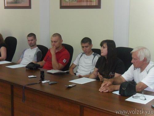 ОСАГО: вопросы и ответы. Юрий Щевелев: «Почему волжане должны доказывать свое право на автострахование?»